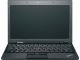 Lenovo Thinkpad X120E AMD Fusion E-350 4GB 320GB 11.6IN Radeon 6310 WLAN BT WIN7 Pro Notebook