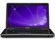 "TOSHIBA Satellite L635-0K9 13.3"" Windows 7 Home Premium 32/64-bit Notebook"