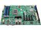 Intel S1200BTL ATX Server Motherboard