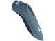 Socekt Cordless Hand Scanner 7X Barcode Scanner Portable 200 Scan / Sec BT 2.1 EDR