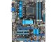 ASUS M5A88-V EVO ATX AMD Motherboard