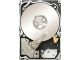 Seagate Constellation.2 1TB 7200RPM SATA3 64MB Cache 2.5IN Internal Hard Drive
