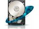 Seagate Constellation ES.2 3TB 7200RPM SATA3 64MB Cache 3.5IN Internal Hard Drive