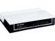 TP-LINK TL-SG1005D 10/100/1000Mbps Unmanaged Gigabit Desktop Switch