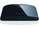 D-Link DES-1005E 10/100Mbps Desktop Switch