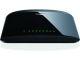 D-Link DES-1008E 10/100Mbps Desktop Switch