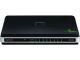 D-LINK DGS-1008G 8-PORT Unmanaged Gigabit Switch