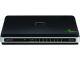 D-LINK DGS-1008G 8-PORT Unmanaged Gigabit Switch