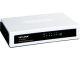 TP-Link TL-SF1005D 5 Port 10/100M Unmanaged Desktop Switch