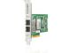 HP Storageworks 82Q 8GB 2 Port PCIe Fibre Channel Host Bus Adapter