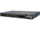 HP V1910-48G Switch 48X 10/100/1000 4X SFP