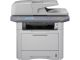 Samsung SCX-4835FR Multifunction Laser Printer Scan Copy Fax 33PPM 1200DPI Duplex USB2.0 Network