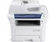 XEROX WorkCentre 3210/N MFC / All-In-One Printer