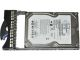 IBM 49Y2003 600GB 2.5IN 10K RPM 6Gbps SAS Hot Swappable Internal Hard Disk Drive