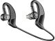 Plantronics BackBeat 903 Stereo Bluetooth Headset/Headphones