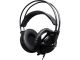 steelseries Siberia v2 Circumaural Full-size Headset - White
