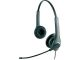 Jabra GN2000 MS USB Monaural Headset With Noice Canceling Mic