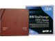 IBM 46X1290 LTO Ultrium 5 1.5 TB Data Cartridge