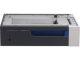 HP 500-SHEET Color Laserjet Paper Tray