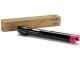 XEROX 106R01437 Toner Cartridge