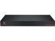 Avocent AV3016-001 AutoView Digital KVM Switch