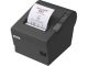 TM-T88V EDG PAR+USB IFC W/PS-180-343 Receipt Printer - Monochrome - Thermal Line