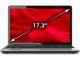 Toshiba Satellite L770D-00Q A6-3400M 2.3GHZ 4GB 640GB 17.3 DVDRW Windows 7 Home Premium Notebook