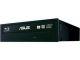 ASUS BW-12B1ST Blu-Ray Writer 12X BD-R 16X DVD+R SATA Black Retail