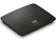 Linksys SE2500-CA Etherfast Desktop 10/100/1000 5 Port Unmanaged QoS GbE Switch