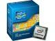 Intel Xeon E3-1245 3.3GHz LGA 1155 95W Quad-Core Server Processor
