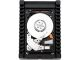 Western Digital Velociraptor WD3000HLHX 300GB SATA3 6GB/S 10000RPM 32MB 3.5IN Internal Hard Drive