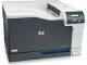 HP Colour Laserjet CP5225N Printer