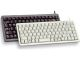CHERRY G84-4100LCMUS-2 Black Wired Keyboard