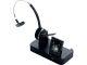 Jabra Pro 9470 Headset - Mono Wireless DECT 137MSNR SEMI-OPEN With BASE  Triple Connectivity