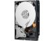 Western Digital WD 1GB Caviar Green SATA3 Intellipower 64MB Cache 3.5IN Internal Hard Disk Drive HDD