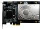 OCZ RevoDrive Hybrid 1TB PCIe X4 Sandforce Nvelo Dataplex Solid State Disk Flash Drive
