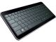 Solidtek KB-5310B-BT Ultra Thin Super Mini Bluetooth 2.1 Keyboard Black