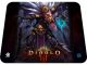 Steelseries Qck Limited Edition Diablo III Witch Doctor Mouse Pad