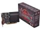 XFX Radeon HD 6450 650MHZ 2GB 800MHZ GDDR3 DVI HDMI VGA PCI-E Video Card