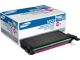 Magenta Toner CLP-620ND 670ND CLX-6220FX 2K Yield