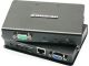 IOGEAR GCE500U USB VGA KVM Console Extender