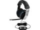 Corsair Vengeance 1500 Gaming Headset Dolby 7.1 50MM Driver Circumaural Earcup USB