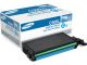 Cyan Toner for CLP-620ND 670ND 4K Yield