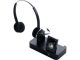 Jabra Pro 9460 Duo Headset and 2.4� Touch Screen DECT 1.9GHZ  450FT Wireless Microsoft Lync