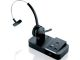Jabra Pro 9450 Mono Wireless Headset W/INUITIVE TouchPad CONTROLS  450FT Wireless Microsoft Lync
