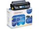 Dataproducts Replacement Toner Cartridge Cyan for Samsung CLP-300 CLP-300N CLX-2160N CLX-3160FN