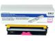 MC160 MFP/C110/C130N Magenta Toner Cartridge 2.5K Type D1