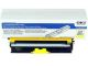 MC160 MFP/C110/C130N Yellow Toner Cartridge 2.5K Type D1