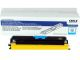 MC160 MFP/C110/C130N Cyan Toner Cartridge 2.5K Type D1