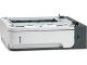 HP Laserjet 500-SHEET Input TRAY/ Feeder